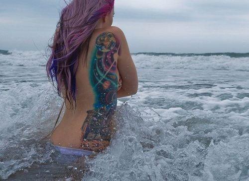 tattoos-for-girls-fabulousdesign-244