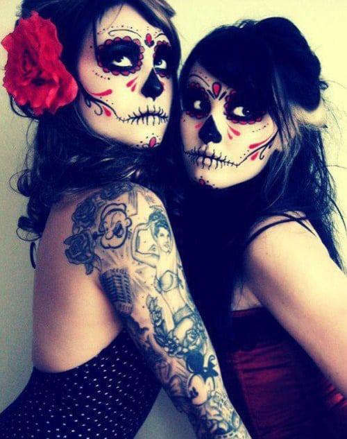 tattoos-for-girls-fabulousdesign-245