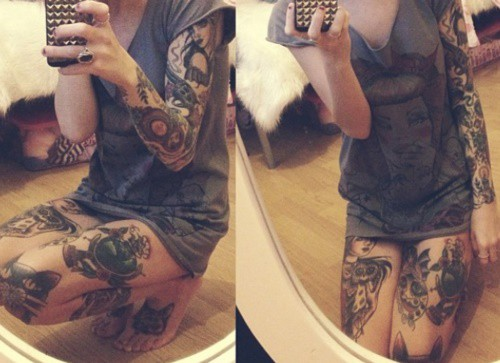 tattoos-for-girls-fabulousdesign-255