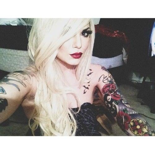 tattoos-for-girls-fabulousdesign-257