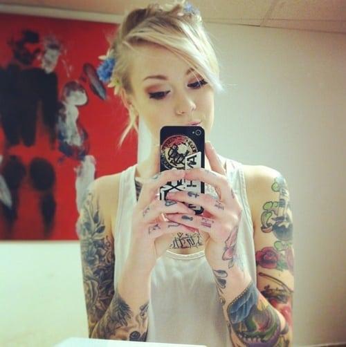 tattoos-for-girls-fabulousdesign-258