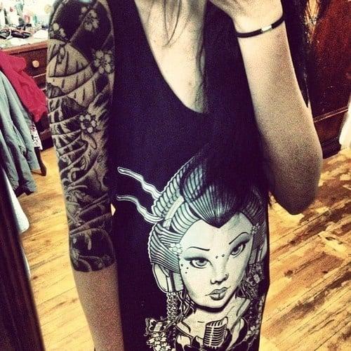tattoos-for-girls-fabulousdesign-262
