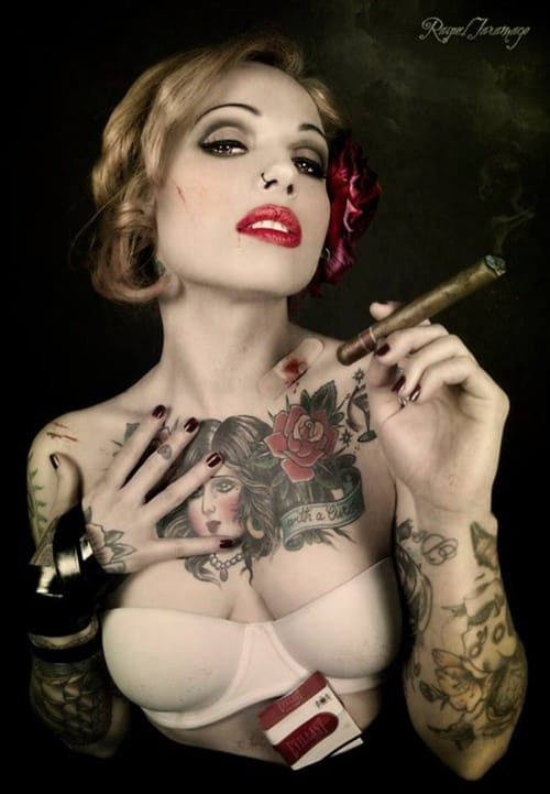 tattoos-for-girls-fabulousdesign-266