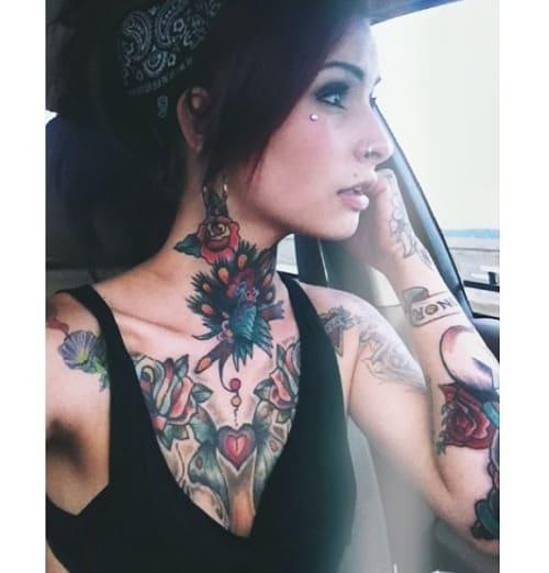 tattoos-for-girls-fabulousdesign-269