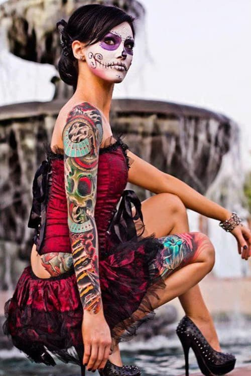 tattoos-for-girls-fabulousdesign-27