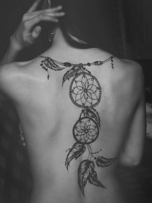 tattoos-for-girls-fabulousdesign-273