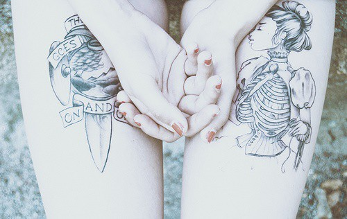 tattoos-for-girls-fabulousdesign-274