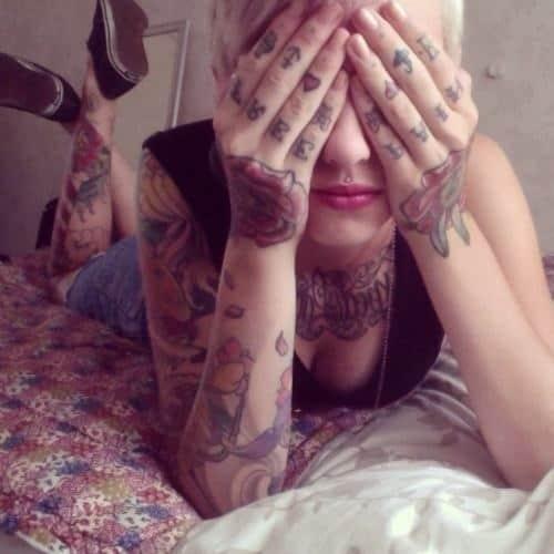 tattoos-for-girls-fabulousdesign-275
