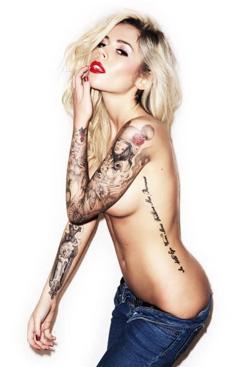 tattoos-for-girls-fabulousdesign-278
