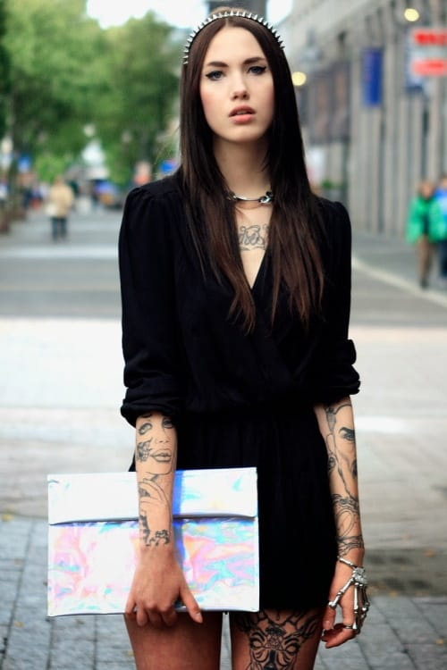 tattoos-for-girls-fabulousdesign-282