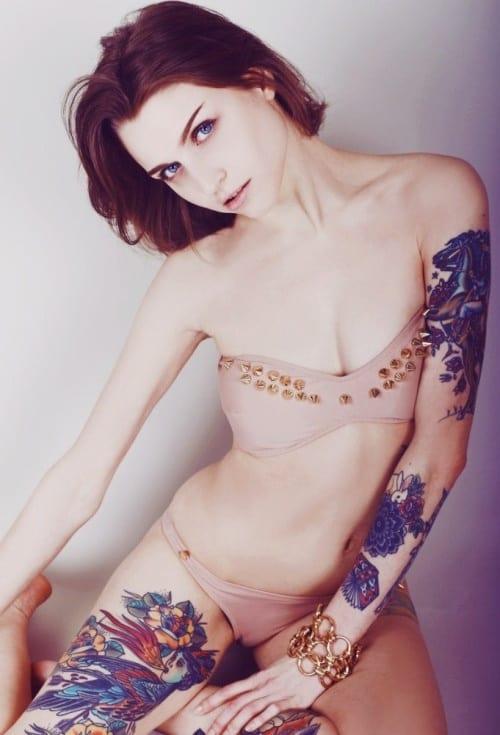 tattoos-for-girls-fabulousdesign-283