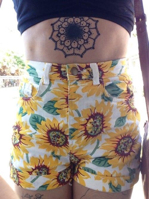 tattoos-for-girls-fabulousdesign-285