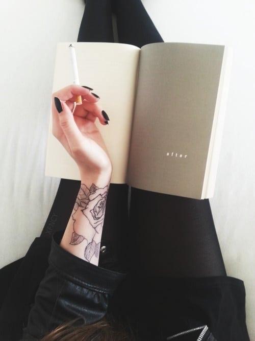 tattoos-for-girls-fabulousdesign-291