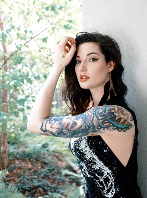 tattoos-for-girls-fabulousdesign-297