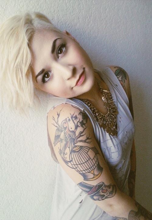tattoos-for-girls-fabulousdesign-300