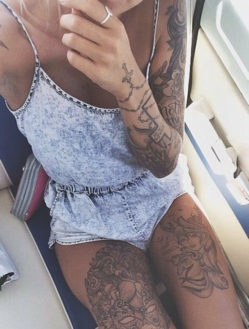 tattoos-for-girls-fabulousdesign-304
