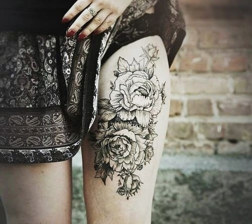tattoos-for-girls-fabulousdesign-306