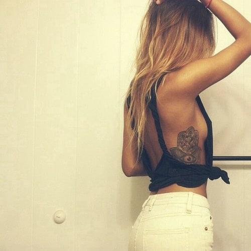 tattoos-for-girls-fabulousdesign-307