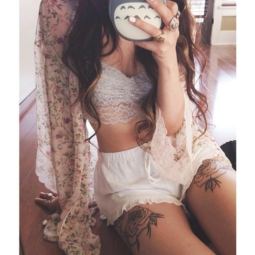 tattoos-for-girls-fabulousdesign-308