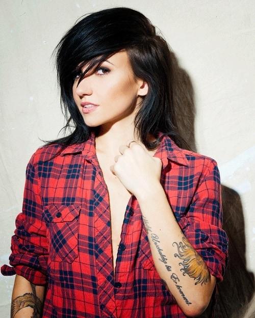 tattoos-for-girls-fabulousdesign-309