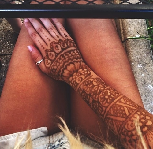 tattoos-for-girls-fabulousdesign-313