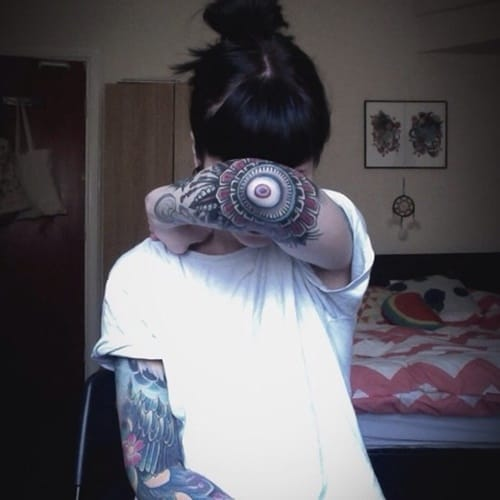tattoos-for-girls-fabulousdesign-319