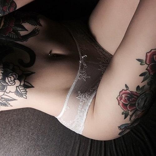 tattoos-for-girls-fabulousdesign-323