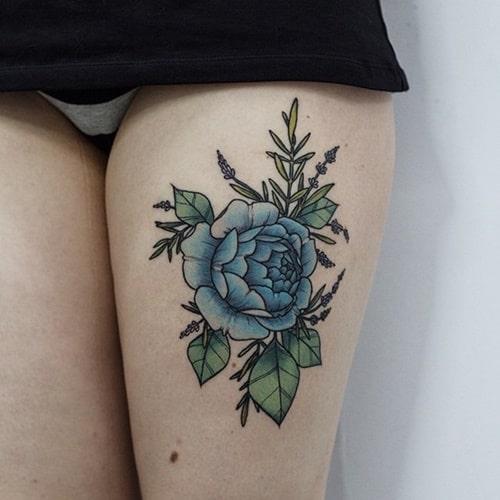 tattoos-for-girls-fabulousdesign-325