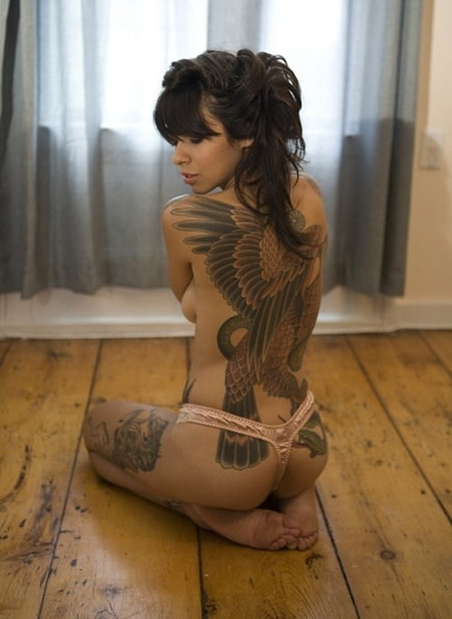 tattoos-for-girls-fabulousdesign-327