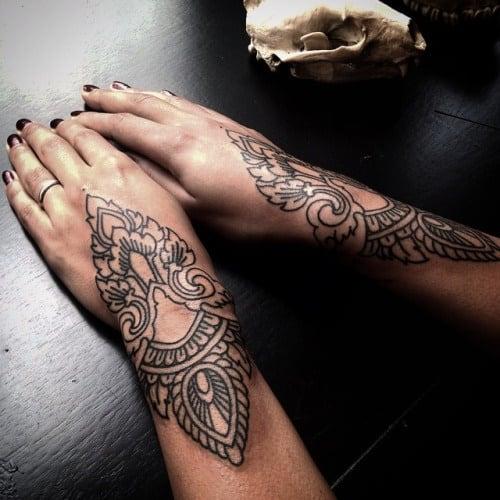 tattoos-for-girls-fabulousdesign-329