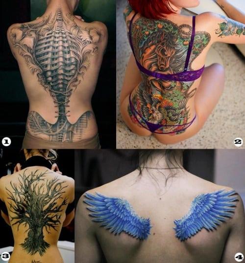 tattoos-for-girls-fabulousdesign-33