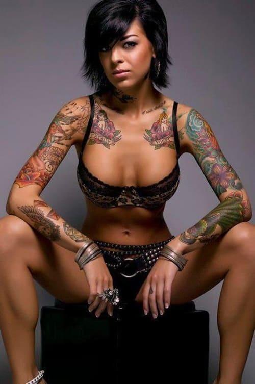 tattoos-for-girls-fabulousdesign-34