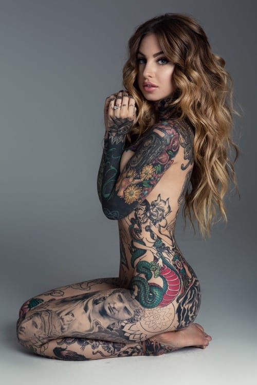 tattoos-for-girls-fabulousdesign-343