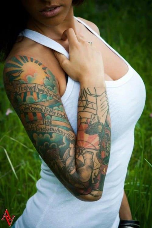 tattoos-for-girls-fabulousdesign-35
