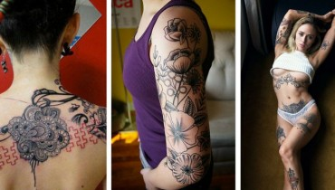 tattoos-for-girls-fabulousdesign