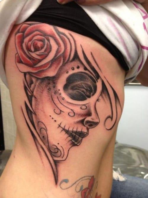 tattoos-for-girls-fabulousdesign-38