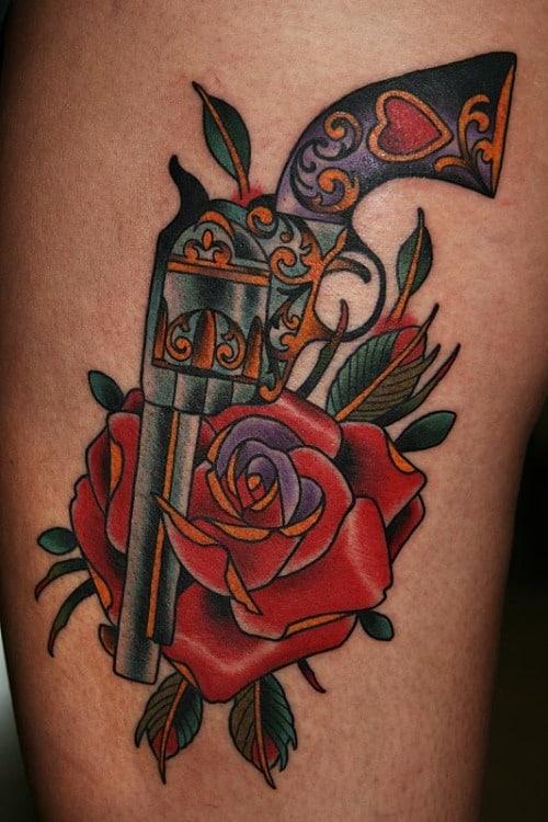 tattoos-for-girls-fabulousdesign-39
