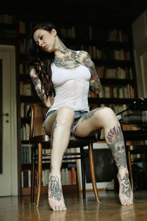 tattoos-for-girls-fabulousdesign-4