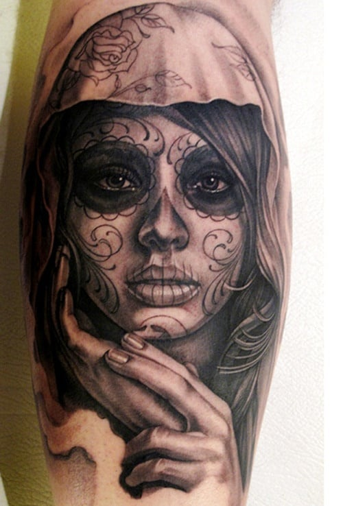 tattoos-for-girls-fabulousdesign-52