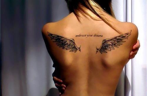 tattoos-for-girls-fabulousdesign-58