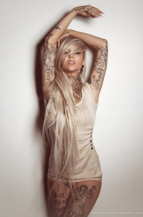 tattoos-for-girls-fabulousdesign-6
