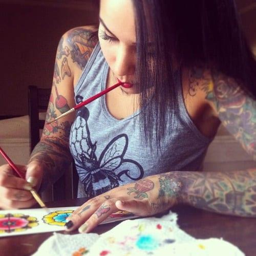 tattoos-for-girls-fabulousdesign-63