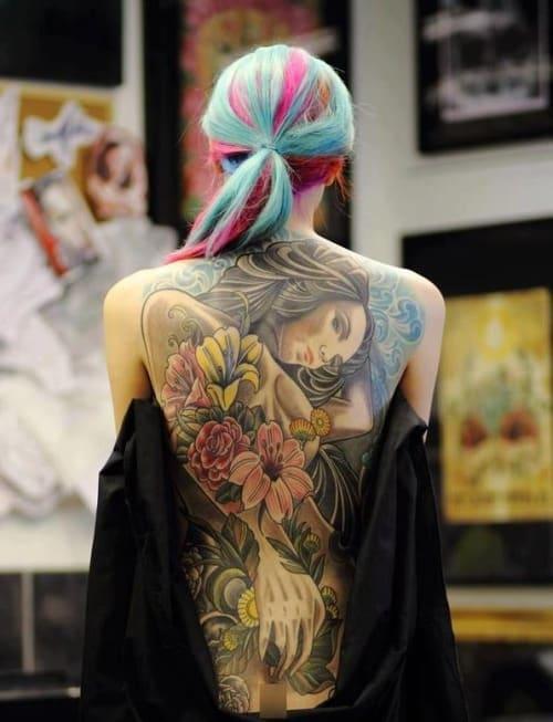 tattoos-for-girls-fabulousdesign-65
