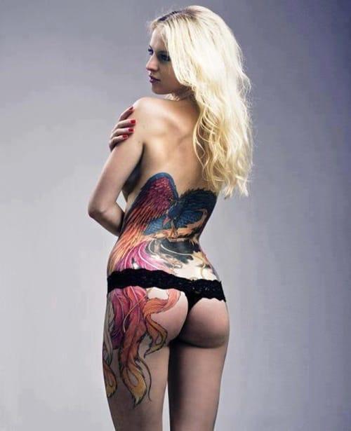 tattoos-for-girls-fabulousdesign-67