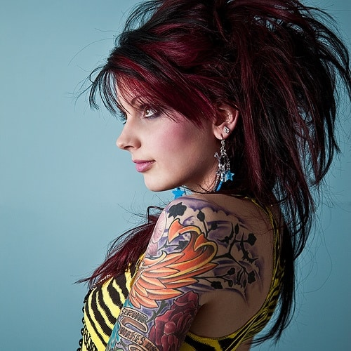 tattoos-for-girls-fabulousdesign-7