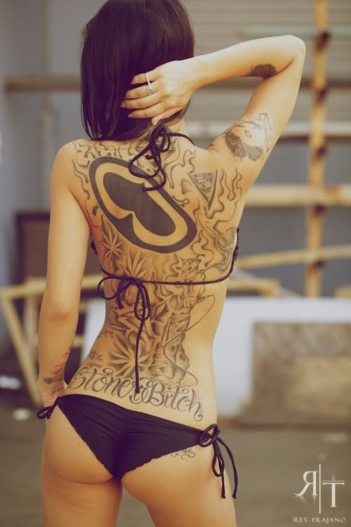tattoos-for-girls-fabulousdesign-8