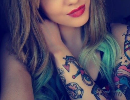 tattoos-for-girls-fabulousdesign-83
