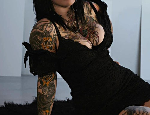 tattoos-for-girls-fabulousdesign-84