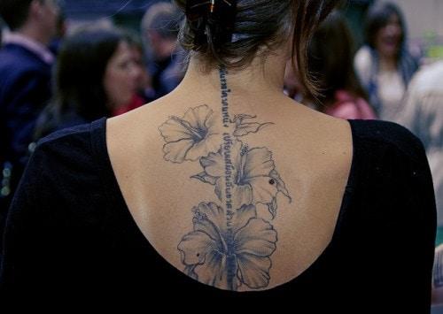 tattoos-for-girls-fabulousdesign-86