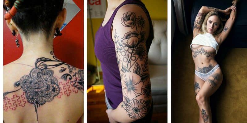 tattoos-for-girls-fabulousdesign